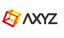 AXYZ | Cloud Rendering Partner